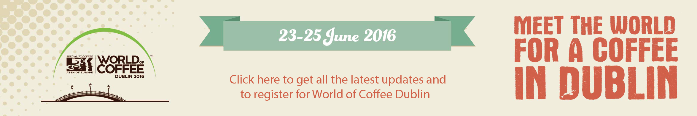 World-of-Coffee-Banner-Register-here